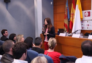 marketingdays_uspceu
