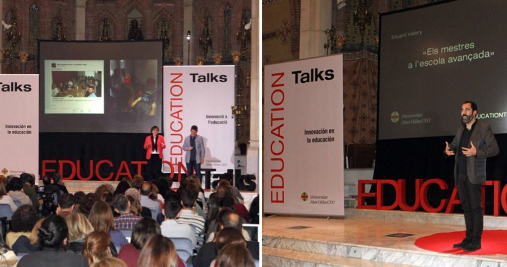 edutalks-ceu-abat-education-cha
