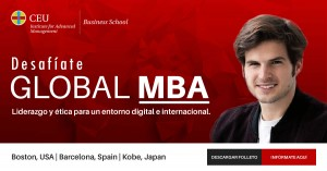 Global-MBA-CEU