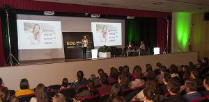 EDUtalks-CEU-Sanchinarro