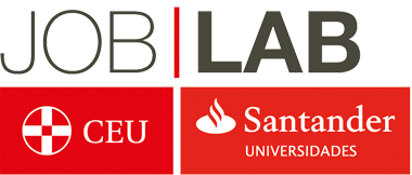 Job Lab CEU Santander